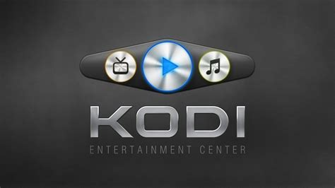 http kodi tv download kodi logo suggestions and ideas printable version
