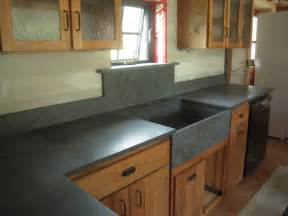 slate kitchen countertops natural design build sbf 25 the beauty of local stone