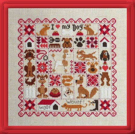 Patchwork Rabbit Pattern - jardin prive patchwork aux chiens the patchwork rabbit