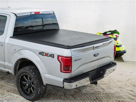 roll up bed cover 53311 gator roll up tonneau cover videos reviews