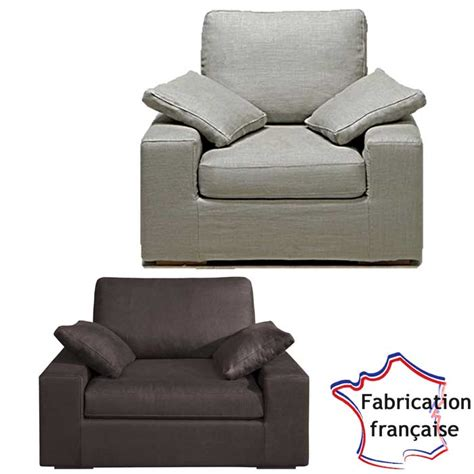 fauteuil xl neptune home spirit so deco