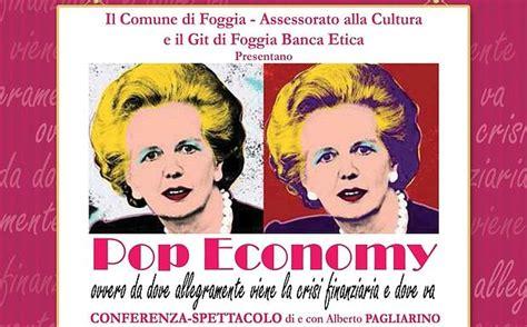 pop mezzogiorno pop economy foto giorno corriere mezzogiorno
