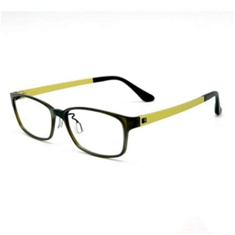 china 2012 fashion eyeglasses best glasses china glasses