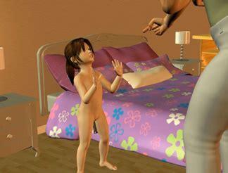 Daddysangel D Com Welcome To Heaven Of D Sex D Incest Videos D Incest Pics