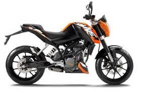 Ktm Duke 200 Mpg Ktm 200 Duke Price Specs Review Pics Mileage In India