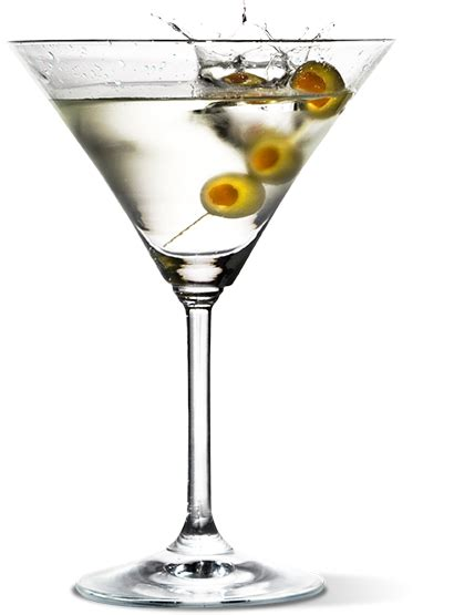 martini vodka uv vodka uv martini recipe