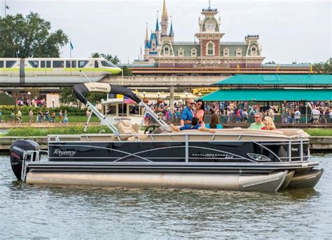 tracker used boats springfield mo sun tracker regency 254 xp3 pontoon boats new in