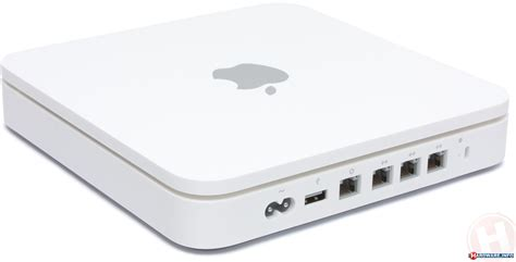 Router Apple 450mbps Routers Reviewed 14 Of The Fastest Models Apple