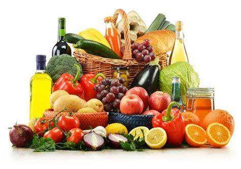minerales en alimentos los minerales en los alimentos taringa