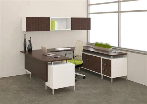 Office Table Desk Office System Furniture Modular Systems Bernards Office Furniture