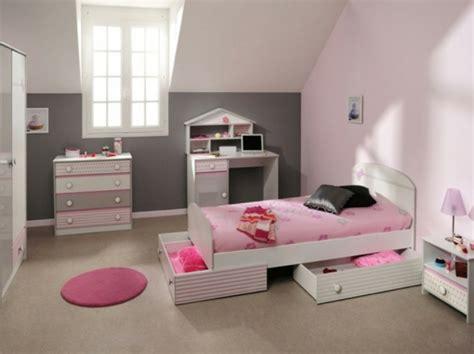 schlafzimmer quadra kleines schlafzimmer einrichten 80 bilder archzine net
