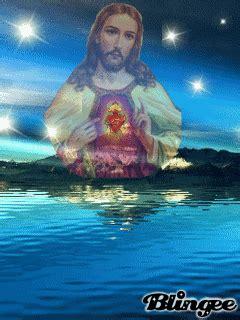 imagenes de dios las mas lindas 4 439 253 visitas las im 225 genes m 225 s lindas de jes 250 s