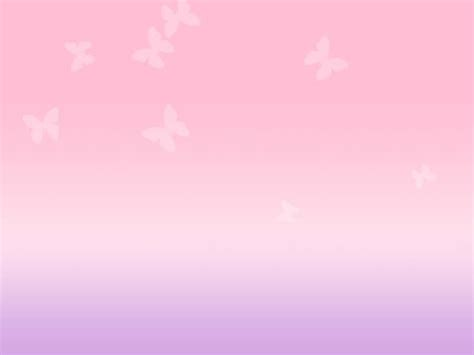 Kaos Pink Muda Polos background polos pink muda koleksi gambar hd