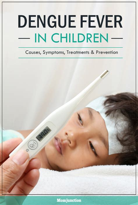 causes of fever after c section dengue in children causes symptoms and remedies