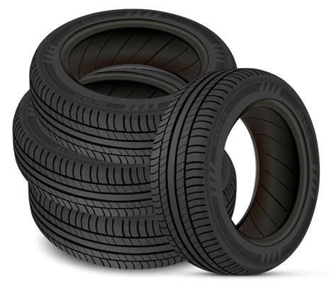 tire pattern ai auto tires design vector set 07 vector car free download