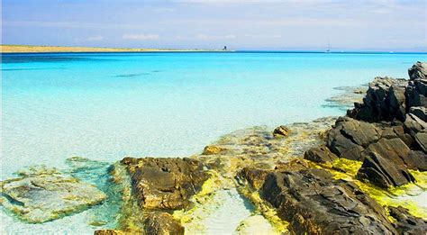 best beaches sardinia 6 of the best beaches in sardinia top local recommendations