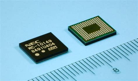 mobile phone processor mobile phone processor