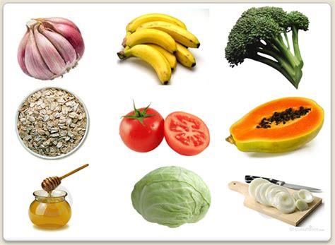alimentos provioticos sa 250 de nutri 231 227 o probi 243 ticos x prebi 243 ticos