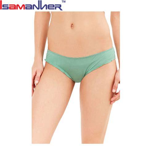 girl underwear model young girl underwear model images usseek com
