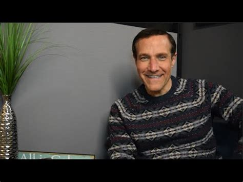 watch comfort and joy celebrate comfort and joy with jim brickman in los angeles