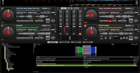 new dj software free download full version for pc 2013 new software full version free virtual dj 8 0 2003