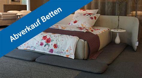 Matratzen Sonderangebote by Traumhafte Betten Matratzen Betten Heller G 246 Ttingen