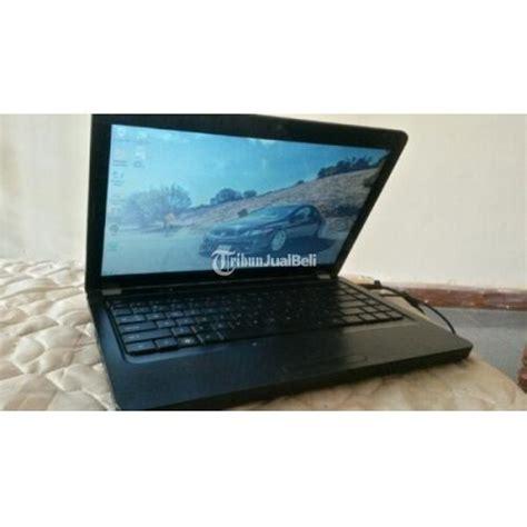 Ram 2 Giga Buat Laptop laptop hp g42 ram 2gb hdd 200gb i3 fungsi normal lancar jawa barat dijual tribun jualbeli