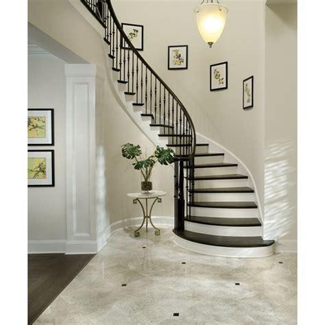 Gorgeous Hardwood Flooring Inspiration