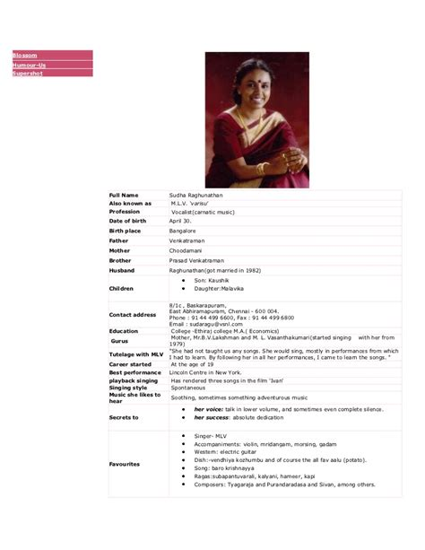 biodata format gujarati search results for biodata for marriage in marathi