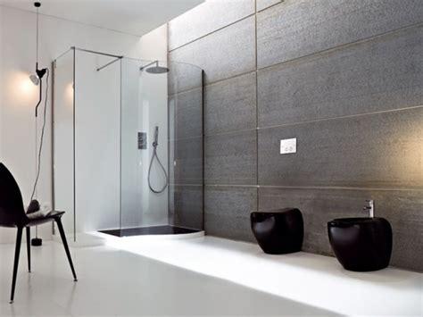 foto piastrelle bagni bagni moderni