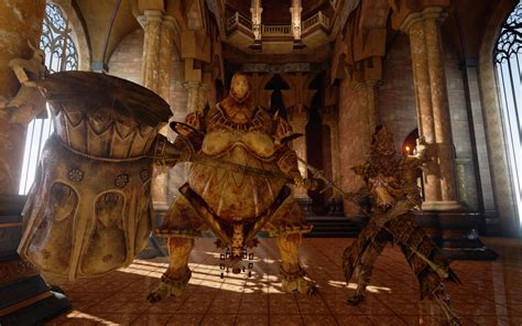 dark souls ornstein  smough wallpapers photo gaming