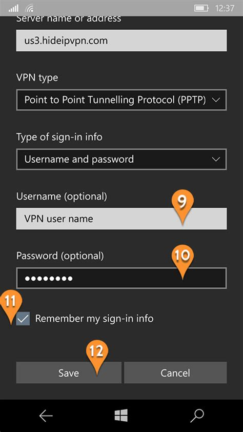 anyconnect mobile mobile vpn setting voice microphone setup