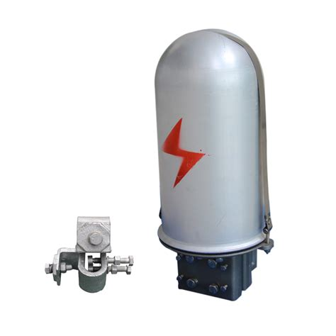 Suspension Corong Kabel Adss elektro kabel box f 252 r ads faseroptikequipment produkt id 1782434512 german alibaba