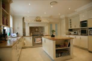 french provencial kitchens french provincial kitchen