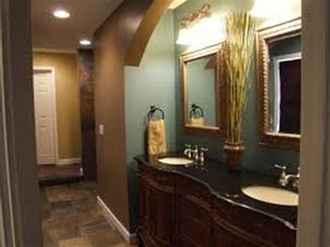 bathroom colors and ideas master bathroom wall colors home design and interior