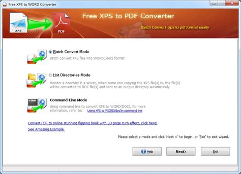 converter xps to word completely uninstall and remove acsoft free xps to word