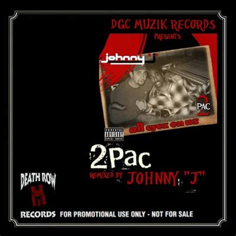 Row Records Discography 2pac Discography Page 11