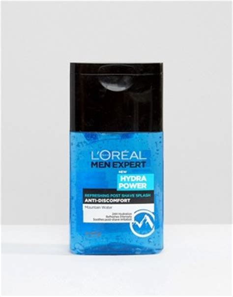 Cat Kuku Loreal s grooming hair moisturiser products asos