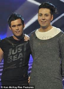 fever x factor image gallery fever