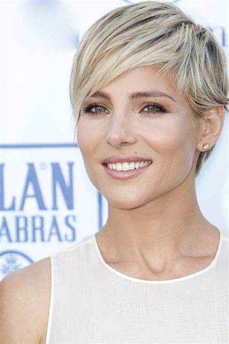30 super sexy ideas for short hair short hairstylesco best 25 blonde pixie cuts ideas on pinterest blonde