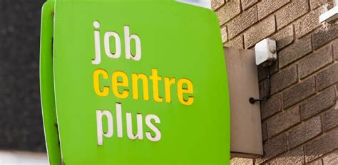 guide to jobcentre plus job hunting and claiming benefits