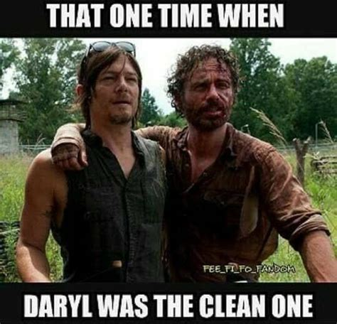 Darrell Meme - 598 best daryl dixon funny memes images on pinterest