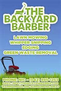 Landscape gardening flyers landscape gardening flyer design at
