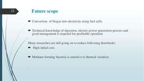 Future Scope Of Mba In Power Management by Solar Biogas Hybrid Power Generation System