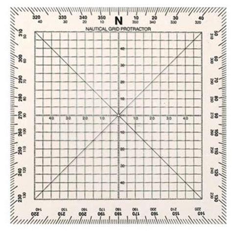 printable square protractor 5 quot square protractor