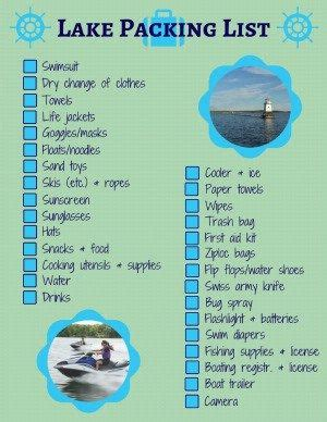 Things To Bring Cing In A Cabin by 25 Best Ideas About Pontoon Boats On Pontoons