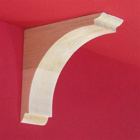 Small Decorative Corbels Small Wood Corbels Whereibuyit