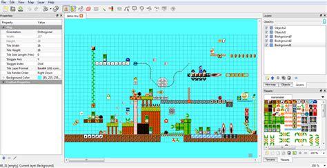 mario maker design ideas super mario maker level design layouts and ideas page 9