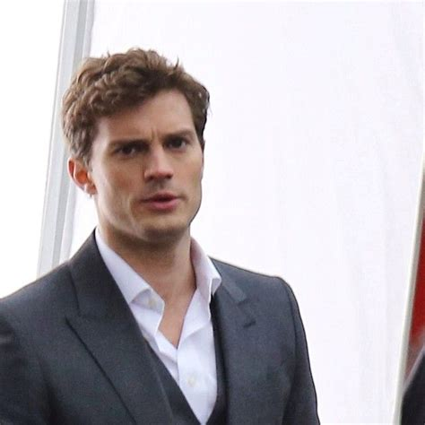 how to be like christian grey christian grey ღ images christian grey fond d 233 cran and