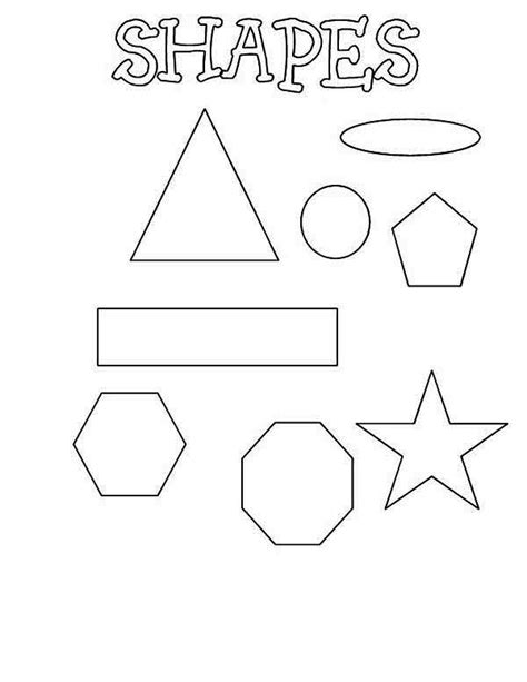 coloring pages for elementary coloring pages elementary school coloring